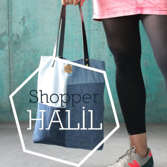 Shopper_Tragefoto_Schrift