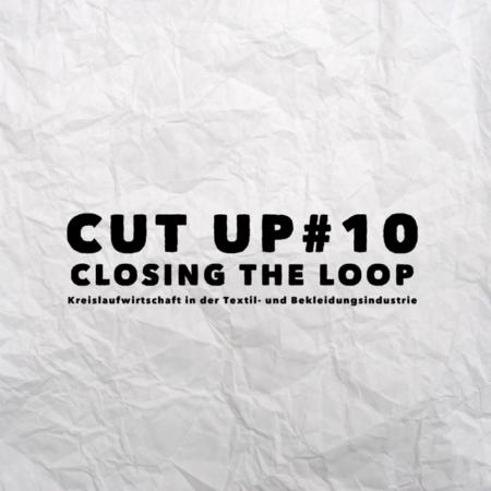 Cut Up 10_