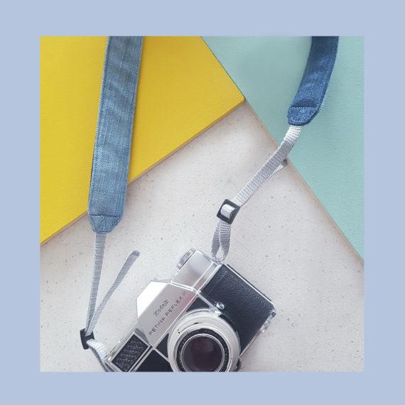 Kameragurt_Detail