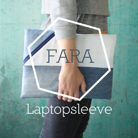 Laptopsleeve_Tragebild_Schrift