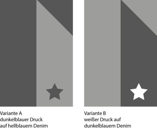 denimvarianten