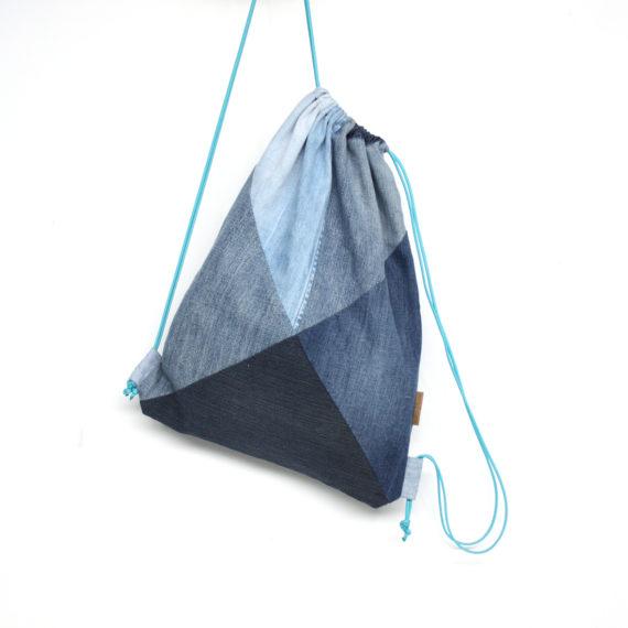 festivalbag7