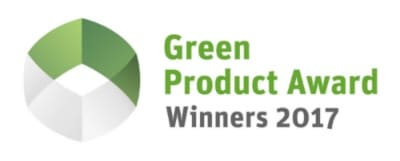 Green Product Award Bridge&Tunnel Winner