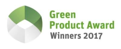 Green Product Award Bridge&Tunnel Winner