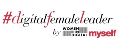 Digital Female Leader WIDI Bridge&Tunnel Winner