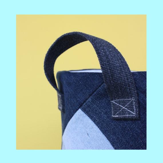 Korb_Detail_mint